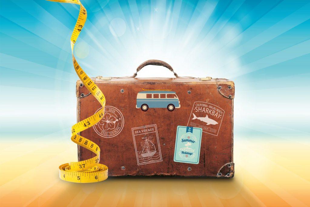 Servizio travel planner
