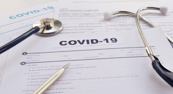 stipula assicurazione viaggio Covid