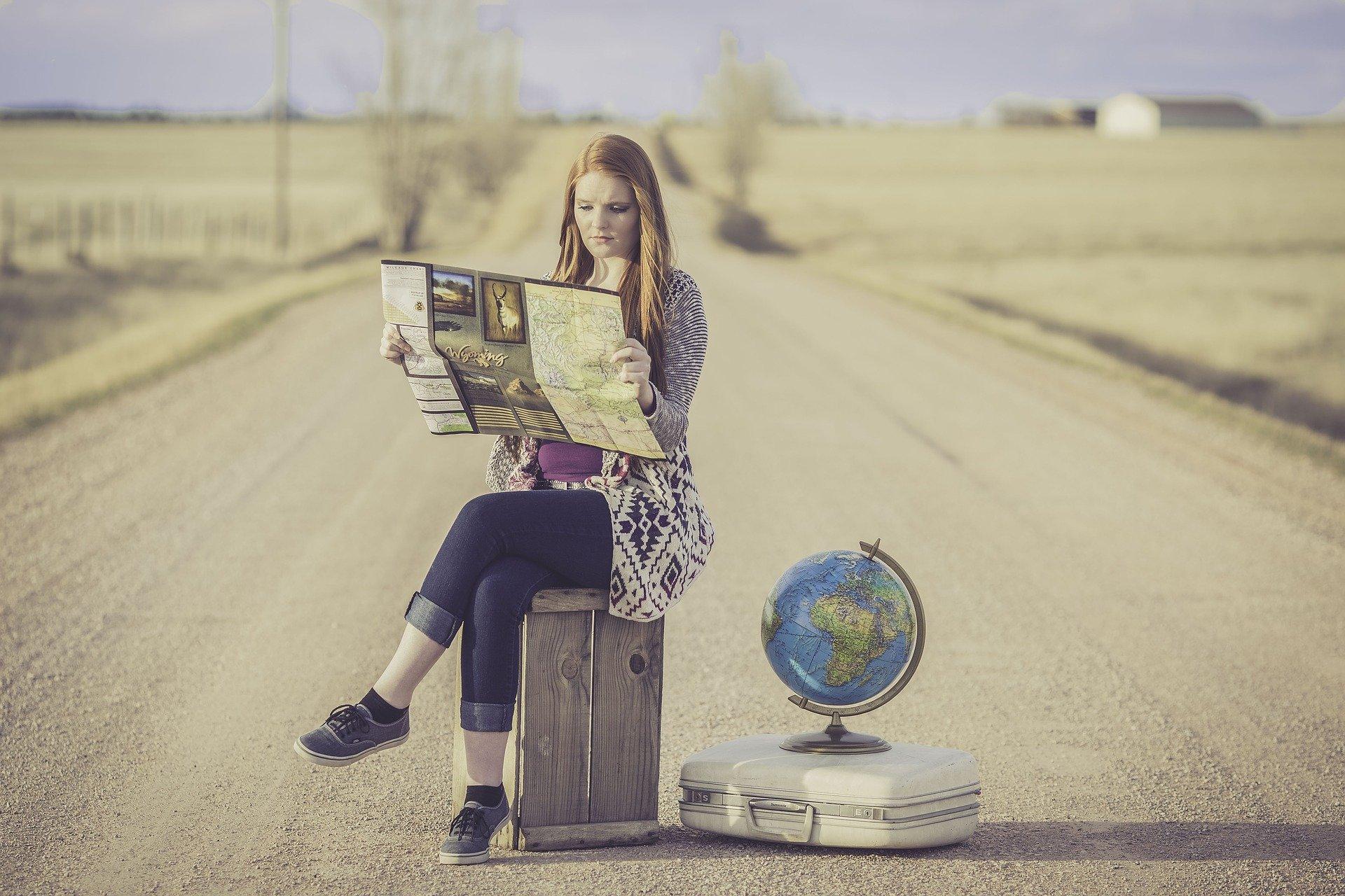 ZonzoZu Travel Planner
